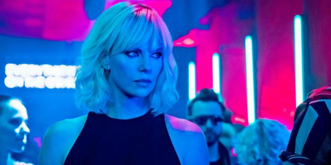 Atomic-Blonde-Charlize-Theron-1