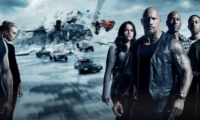 Fast-and-Furious-8_1-1000x600