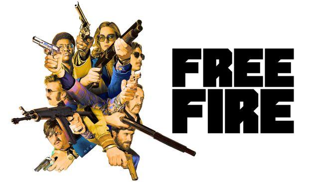 free-fire-film-2017