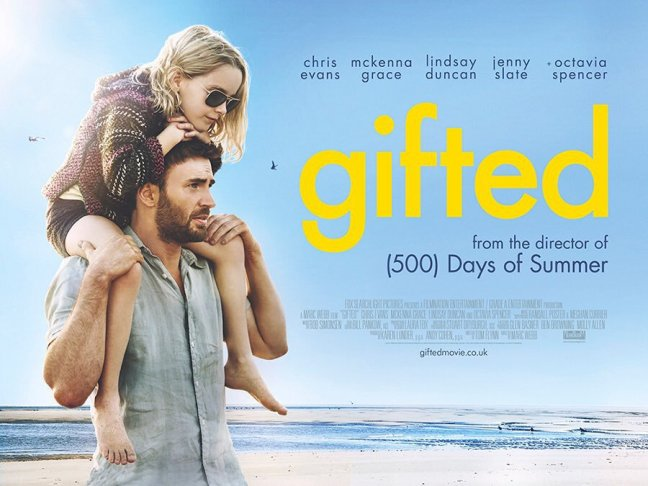 Gifted-movie-banner-poster