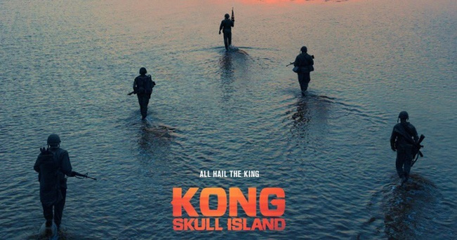 Kong-Skull-Island-Poster-slice