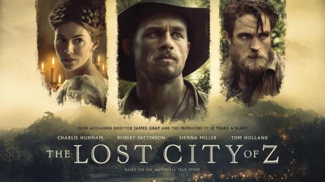 lost-city-z (1)