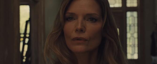 mother-movie-trailer-screencaps-7