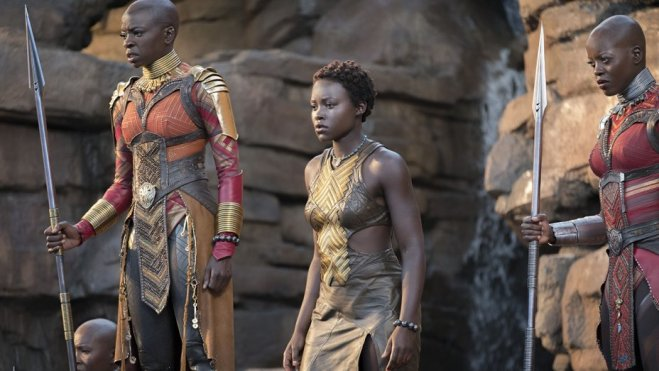 black_panther_still