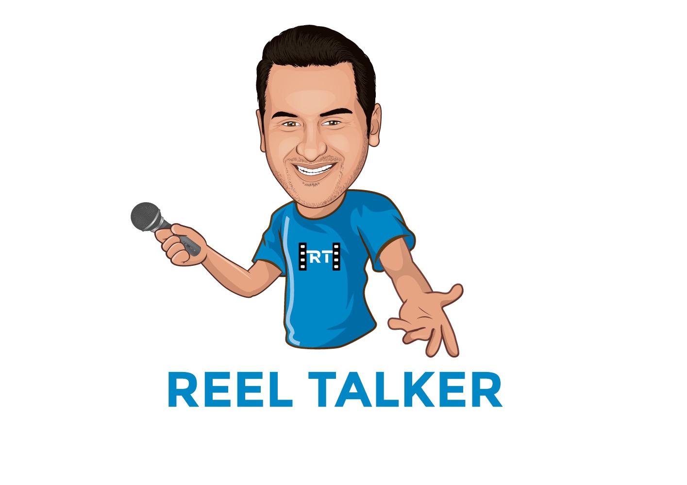 Reel Talker