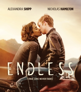 Endless' Sneak Peek Clip – Reel Talker